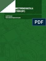 39-122-1-PB.pdf