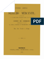 243238498-MANUAL-DE-DERECHO-MERCANTIL-JOSE-RUBIO-Y-LOPEZ-pdf.pdf