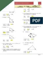 practican3geometria4toaotriangulosrectangulosnotables-130424111318-phpapp02
