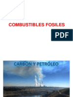 COMBUSTIBLES FOSILES.ppt