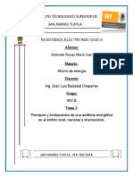 AUDITORIA ENERGETICA LOCAL, NACIONAL E INTERNACIONAL.docx