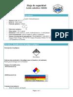 Acido salicilico2