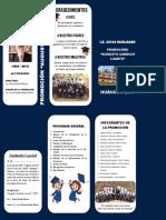 tarjeta de promocion.docx