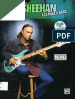 Billy-Sheehan-Advanced-Bass.pdf