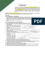 Bio 120.1 Exercise 16 - Fungi_Molds