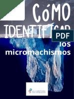 Guia-LADA_Como-identificar-los-micromachismos.pdf