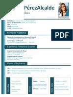 Sanidad 112 PDF