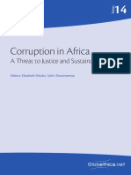 Corruption in Africa.pdf
