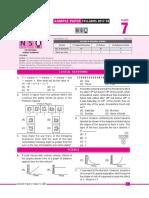 nso_sample_paper_class-7.pdf