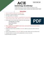EC ppr.pdf
