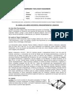 1. Canon_Apocrifos_Seudoepi.pdf