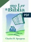 CharlesH.Spurgeon-ComoLeraBíblia.doc