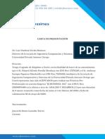 CARTA-DE-ACEPTACION-MEMBRETADA.pdf