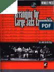 Berklee Press--Arranging for Large Jazz Ensemble.pdf