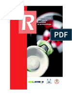recomendaciones anestesia mortalidad.pdf