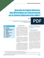11_RescateFauna.pdf