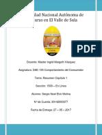 Elvir Sergio U1T1a1