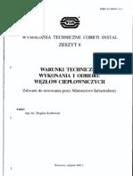 COBRTI INSTAL Zeszyt 8_Węzły.pdf
