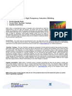 MMG-impeders.pdf