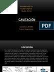 Cavitacion 150317092743 Conversion Gate01