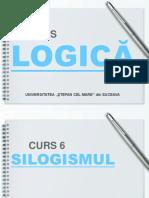 Logica 6 Silogismul.pptx