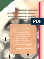 ADMINISTRACON DE SUELDOS Y SALRIOS.docx