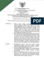 permenkumham 10 2015.pdf