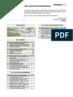 ENCUESTA PPP.pdf
