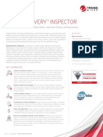 Ds Dd Inspector