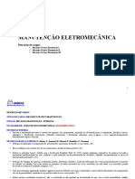Tecnico Mecanica_atual e Proposta