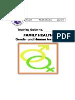 Grade 8-Q1-TG.pdf