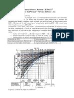 Prova MIN 227 2012-II solução.pdf
