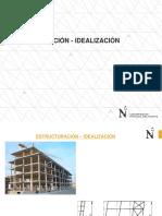 ESTRUCTURACION - IDEALIZACION.pdf
