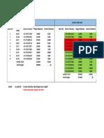 KOMPLAIN.pdf