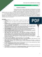 01 - Histórico Genética.pdf