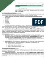 Medresumos 2014 - Anatomia Humana Sistêmica 05 - Sistema Nervoso