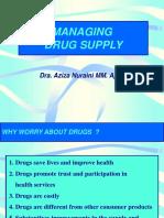 Managing Drug Suply 2017 KEDUA.ppt