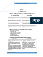 AE 2304 Propulsion II 2 Marks.pdf