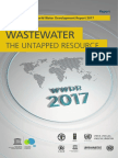 Wastewater Report 2017