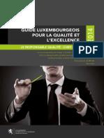Le_Responsable_Qualit_-_Chef_d_Orchestre.pdf;filename_= UTF-8''Le Responsable Qualité- Chef d'Orchestre