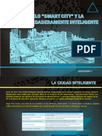 smarth city - CIUDADES INTELIGENTES.pptx