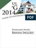 126-157-pendalaman-materi-bahasa-inggris.pdf