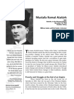 Mustafa-Kemal-Atatürk.pdf