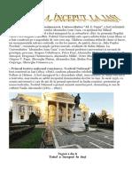 TOTUL  A  ÎNCEPUT  LA  IAȘI.pdf