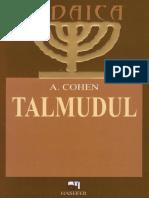 Talmudul-tradus in romana.pdf