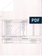 SAILHARD.pdf