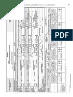 Formular-impozit-cladiri-2016-persoane-fizice (Sursa www.avocatnet.ro) (1).pdf