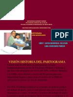 PARTOGRAMA_expo1