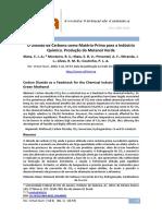 metanol verde.pdf