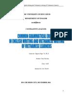 4A08_Tran_Thi_Mai_Common_grammatical_err.doc